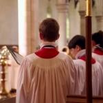 Sunday Eucharist Sermon - 29 May 2016
