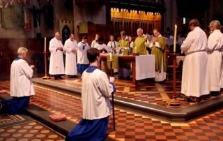 Choral Eucharist (500x274)