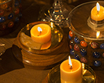 Sunday Eucharist Service - First Sunday of Advent - 27 November