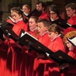 Sunday Service Book - 15 May 2016 - Pentecost