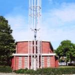 The Dean's Sermon - Parish of Lockleys