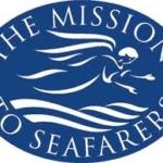 Sunday Evensong Sermon - 10 July 2016 - Sea Sunday