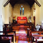 Sunday Eucharist Sermon - St Cyprian's North Adelaide -  Patronal Festival