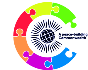 Peace-building-Commonwealth-logo-cmyk AW CA