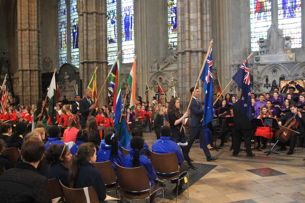 Westminster-Abbey-Commonwealth-Day_PP-CWD17-03