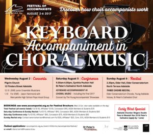 KeyboardChoralMusic-Poster-Resized