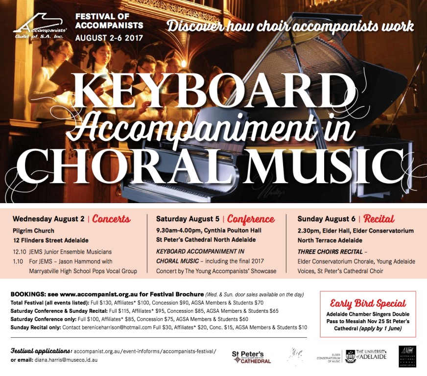 KeyboardChoralMusic-Poster-Resized