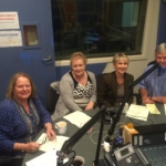 South Africa Pilgrimage - Life FM Interview