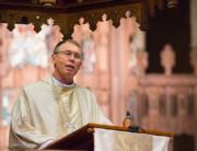 ArchbishopHeadShot