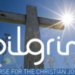 Pilgrim Course - Beatitudes