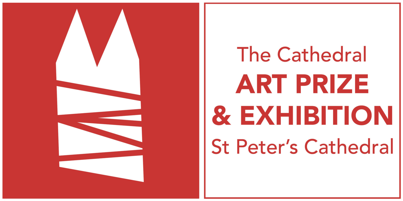 St Peter's Cathedral // The Cathedral Art Prize & Exhbition