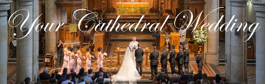YourCathedralWeddingBanner