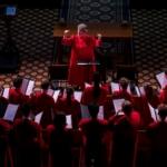 Festival 150 Free Choral Concert: St Nicolas Cantata, Benjamin Britten