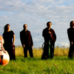 Chamber Philharmonia Cologne Concert: Vivaldi, Bach, Debussy & Saint-Saëns