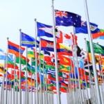 Commonwealth Interfaith Service