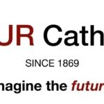 My Cathedral – Your Cathedral – Our Cathedral