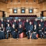 Duruflé Requiem & Motets, with Organist Thomas Trotter (UK)